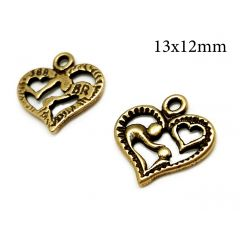 9552b-brass-heart-pendant-13x12mm-with-loop.jpg