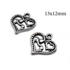 9552s-sterling-silver-925-heart-pendant-13x12mm-with-loop.jpg
