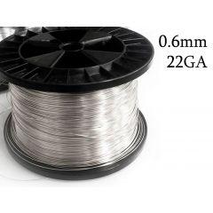 955406-fine-silver-999-round-wire-thickness-0.6mm-22ga.jpg