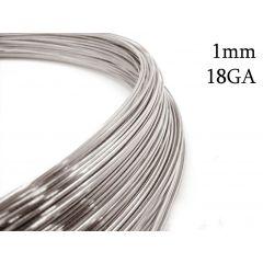 955410-fine-silver-999-round-wire-thickness-1mm-18ga.jpg