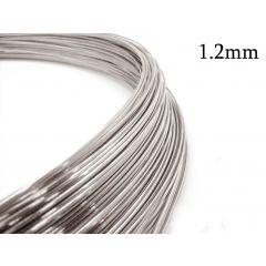 955412-fine-silver-999-round-wire-thickness-1.2mm-16ga.jpg