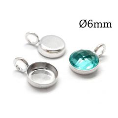 956063r-sterling-silver-925-round-simple-bezel-cup-settings-for-6mm-cabochons-with-1-vertical-loop.jpg