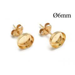 956078-gold-filled-round-bezel-earring-post-settings-6mm.jpg