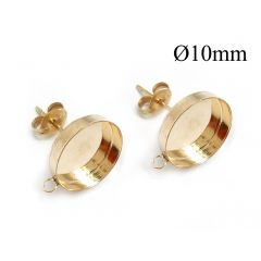 956099-gold-filled-round-bezel-earring-post-settings-10mm-with-loop.jpg