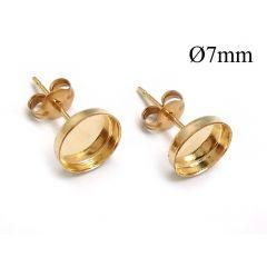 956112-gold-filled-round-bezel-earring-post-settings-7mm.jpg