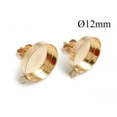 956121-gold-filled-round-bezel-earring-post-settings-12mm-with-loop.jpg