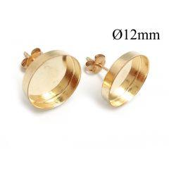 956130-gold-filled-round-bezel-earring-post-settings-12mm.jpg
