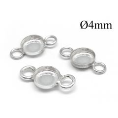 957011-sterling-silver-925-round-simple-bezel-cup-settings-for-4mm-cabochons-with-2-loops.jpg