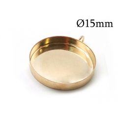 957040-gold-filled-round-bezel-cup-with-1-vertical-loop-for-cabochon-15mm.jpg