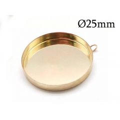 957042-gold-filled-round-bezel-cup-with-1-vertical-loop-for-cabochon-25mm.jpg