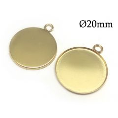 957044f-gold-filled-low-walls-round-simple-bezel-cup-settings-20mm-with-1-loop.jpg