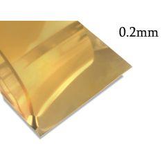 961801s-yellow-gold-filled-sheet-0.2mm-wide-9cm.jpg
