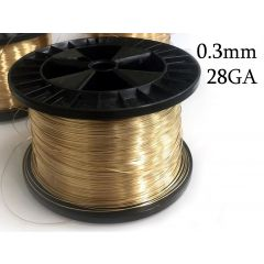 961804s-gold-filled-round-soft-wire-thickness-0.4mm-26-gauge.jpg
