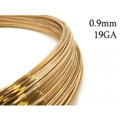 961809-gold-filled-round-half-hard-wire-thickness-0.9mm-19-gauge.jpg