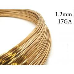 961812-gold-filled-round-half-hard-wire-thickness-1.2mm-17-gauge.jpg