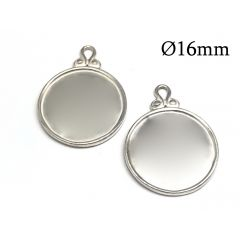 9685s-sterling-silver-925-round-blanks-pendant-disc-16mm-with-loop.jpg