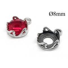 9695s-sterling-silver-925-round-hearts-bezel-cup-8mm-1-loop.jpg