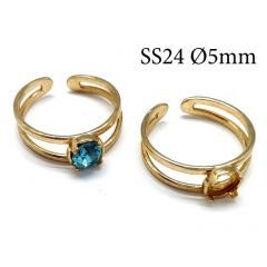 9140tg-brass-top-gold-round-bezel-cup-10mm-with-flowers-and-leaves-1-loop.jpg