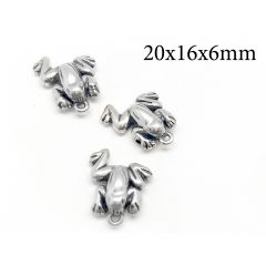 ba11-sterling-silver-925-hollow-frog-bead-with-loop-20x16x6mm-hole-1mm.jpg