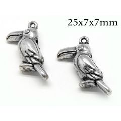 ba12-sterling-silver-925-hollow-parrot-bead--with-loop-25x7x7mm-hole-1mm.jpg