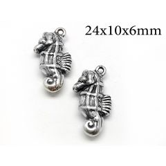 ba14-sterling-silver-925-hollow-seahorse-bead-with-loop-24x10x6mm-hole-1mm.jpg