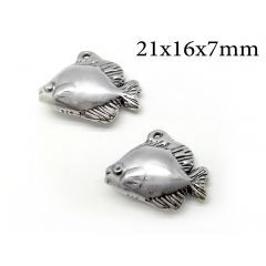 ba20-sterling-silver-925-hollow-fish-bead--with-loop-21x16x7mm-hole-0.7mm.jpg