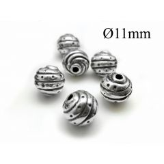 bb13-sterling-silver-925-fancy-round-hollow-bead-11mm-hole-2.3mm.jpg