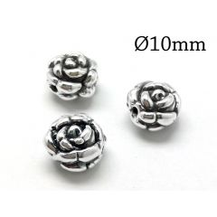 bd184-sterling-silver-925-fancy-rose-hollow-bead-10mm-hole-1mm.jpg
