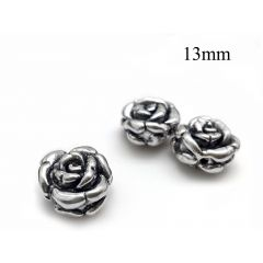 bd185-sterling-silver-925-fancy-rose-hollow-bead-13mm-hole-1mm.jpg