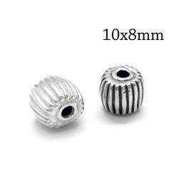 bp214-sterling-silver-925-fancy-cylinder-hollow-bead-10x8mm-hole-2mm.jpg