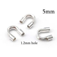 951155m-sterling-silver-magnetic-clasp-31mm-5-strand-slide-tube-for-bracelet.jpg