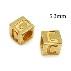 4994cb-brass-alphabet-letter-c-bead-5mm-with-hole-3mm.jpg