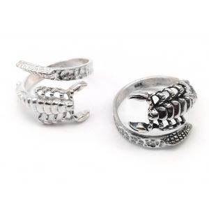 10888s-sterling-silver-925-adjustable-ring-with-scorpion.jpg