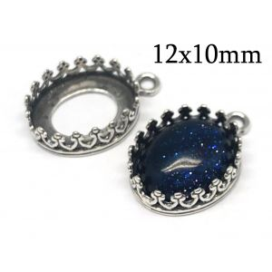 10911s-sterling-silver-925-crown-oval-bezel-cup-12x10mm-with-1-loop.jpg