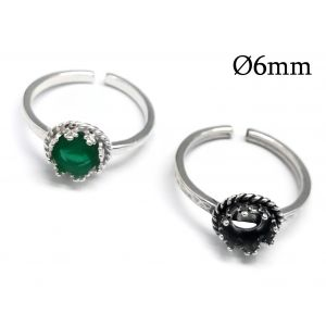 10922s-sterling-silver-925-crown-adjustable-round-bezel-ring-6mm.jpg