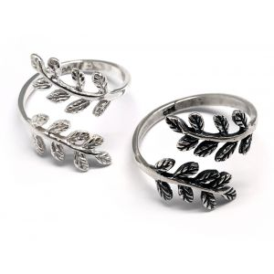 10923s-sterling-silver-925-adjustable-olive-branch-leaves-ring.jpg