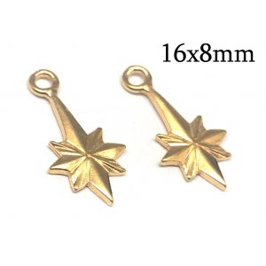 10984b-brass-star-of-bethlehem-pendant-16x8mm-with-1-loop.jpg