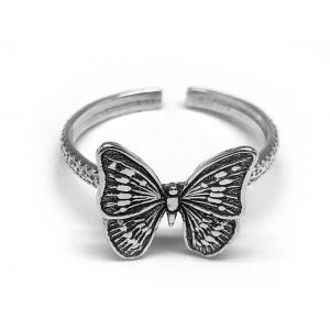 11017s-sterling-silver-925-butterfly-adjustable-ring.jpg