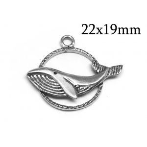 11024s-sterling-silver-925-whale-pendant-22x19mm-with-1-loop.jpg