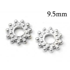 8837s-sterling-silver-925-daisy-spacer-flower-bead-rondelle-9.5mm-with-hole-3.5mm.jpg