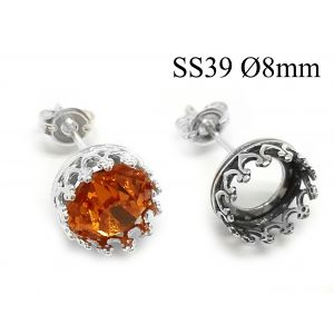 950186-956335s-sterling-silver-925-round-crown-bezel-cup-post-earrings-8mm.jpg