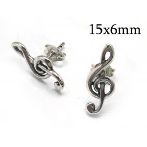 95023-10909s-sterling-silver-925-treble-clef-post-earrings-15x6mm.jpg