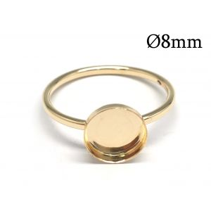 951393-7-gold-filled-round-bezel-cup-ring-8mm-size-7-us.jpg