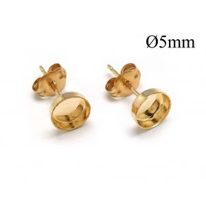 957107-gold-filled-round-bezel-earring-post-settings-5mm.jpg